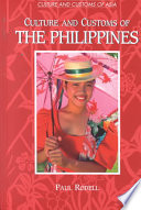 Culture and Customs of the Philippines