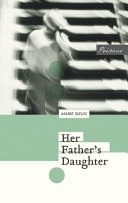 Her Father's Daughter Pdf/ePub eBook