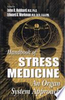 Handbook of Stress Medicine