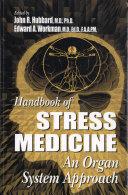 Pdf Handbook of Stress Medicine