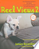 """""""Reel Views 2: The Ultimate Guide to the Best 1,000 Modern Movies on DVD and Video"""" by James Berardinelli, Roger Ebert"""