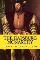 The Hapsburg Monarchy