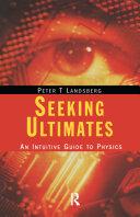 Seeking Ultimates