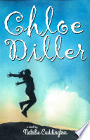 Chloe Diller
