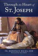 Through the Heart of St. Joseph Pdf/ePub eBook