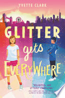 Glitter Gets Everywhere