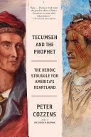 Tecumseh and the Prophet [Pdf/ePub] eBook