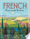 French Countryside Cooking