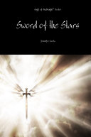 Pdf Sword of the Stars