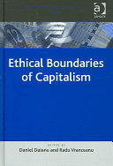 Ethical Boundaries of Capitalism