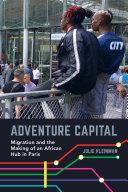 Adventure Capital Pdf/ePub eBook