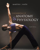 Fundamentals of Anatomy   Physiology Book