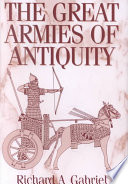 The Great Armies Of Antiquity Book PDF
