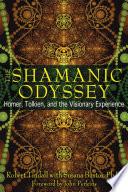 The Shamanic Odyssey