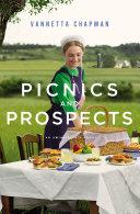 Picnics and Prospects