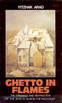 Ghetto in Flames