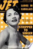 Sep 18, 1952