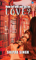 Pdf How far will you go for Love? Telecharger