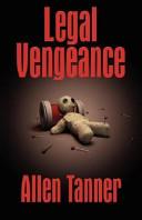 Legal Vengeance
