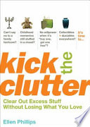 Kick the Clutter