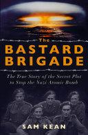Alcatraz Versus The Scrivener's Bones [Pdf/ePub] eBook