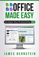Office Made Easy