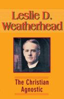 The Christian Agnostic