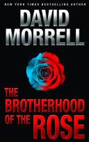 The Brotherhood of the Rose [Pdf/ePub] eBook