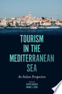 Tourism in the Mediterranean Sea
