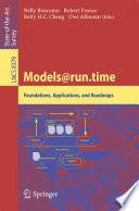 Models run time