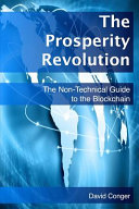 Pdf The Prosperity Revolution