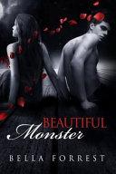 Beautiful Monster image