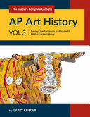 The Insider s Complete Guide to AP Art History