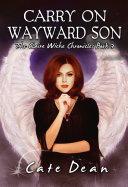 Carry On Wayward Son Pdf/ePub eBook