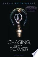 Chasing Power Book PDF