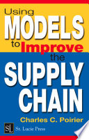 Using Models to Improve the Supply Chain Book