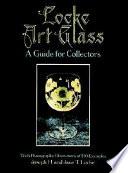 Locke Art Glass