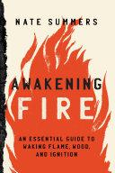 Awakening Fire Pdf/ePub eBook