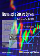 Neutrosophic Sets and Systems, Book Series, Vol. 35, 2020. An International Book Series in Information Science and Engineering Pdf/ePub eBook