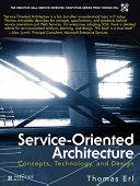 Service Oriented Architecture Book PDF