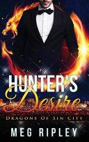 Hunter's Desire