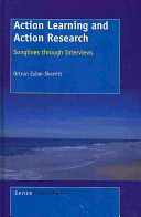 Action Learning and Action Research