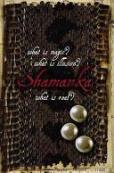 Shamanka