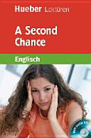 Pdf A Second Chance