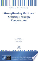 Strengthening Maritime Security Through Cooperation