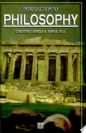 Introduction+to+Philosophy%27+2004+Ed.-+Ramos