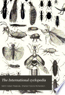 The International Cyclopedia