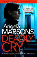 Deadly Cry Pdf/ePub eBook