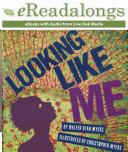 Looking Like Me [Pdf/ePub] eBook