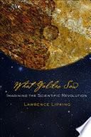 What Galileo Saw